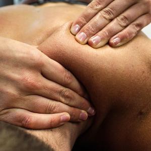 massage grands boulevards